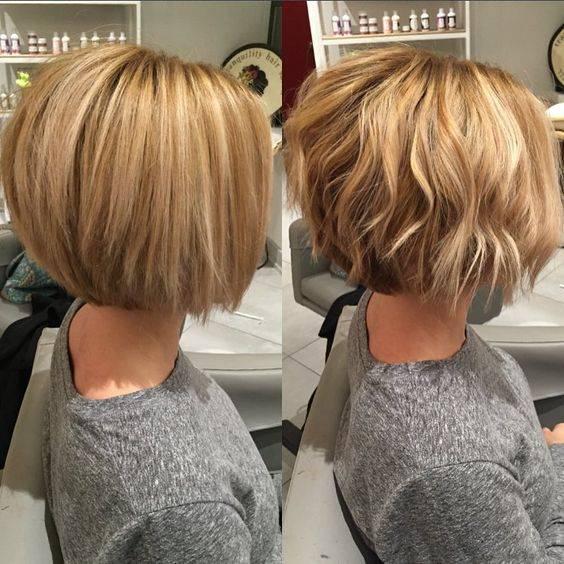Bob Cut – Umstrittener Haartrend