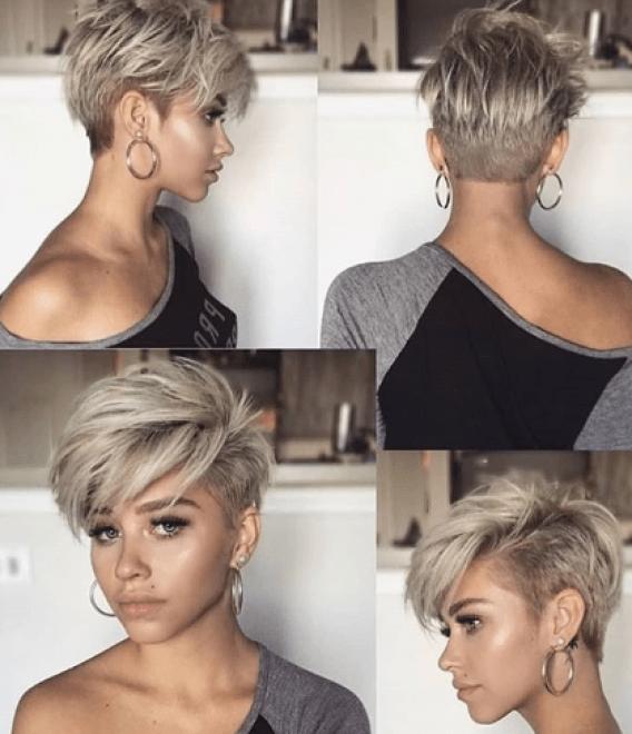 Führende Tipps Für Haarstyling
