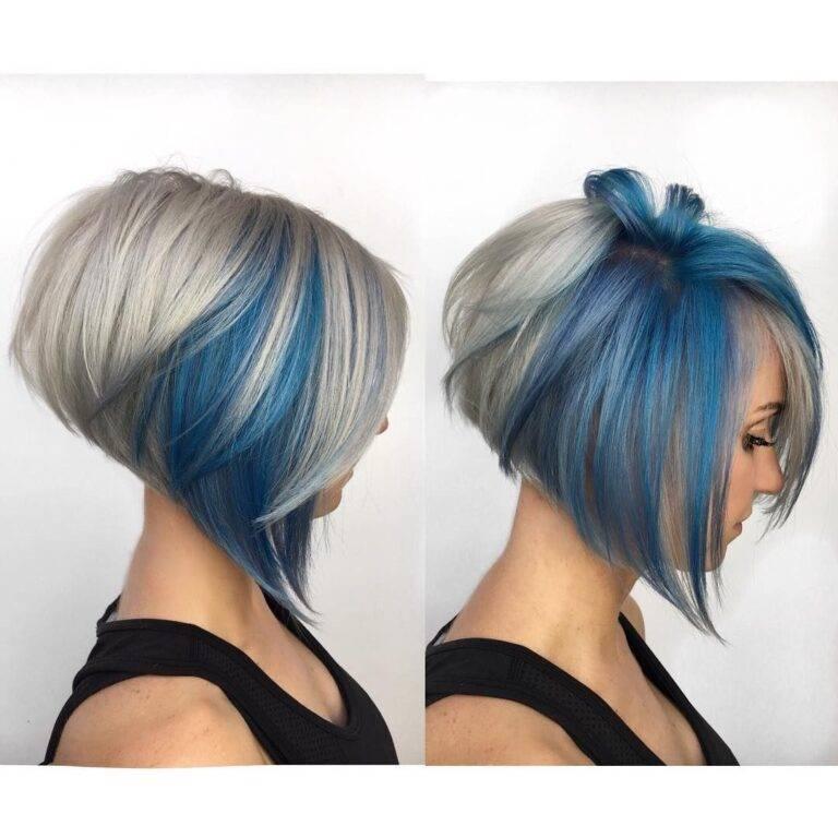 Lass Deine Haare mal richtig kurz schneiden! 34 mega Kurzhaarschnitte, die Du unbedingt versuchen solltest!